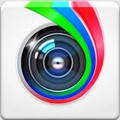 Photo Editor by Aviary (App ตกแต่งภาพ ฟีเจอร์ครบครัน) :