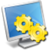 WinUtilities Free (โปรแกรมแต่งคอมให้เร็ว ลบไฟล์ไม่จำเป็น) :