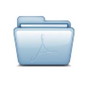 PDF Compressor Free (โปรแกรมบีบไฟล์ PDF ให้เล็กลง) :