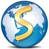 SlimBrowser (โหลด SlimBrowser เว็บบราวเซอร์ เร็ว ปลอดภัย ฟรี) :