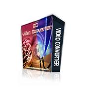 Free Video Converter :