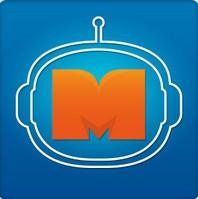 MThai Video (App ดูคลิป MThai คลิปเด็ด คลิปดัง บนมือถือ) :