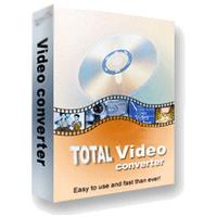 EffectMatrix Total Video Converter (โปรแกรมแปลงไฟล์ มัลติมีเดีย) :