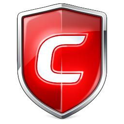 Comodo Antivirus (โหลด Comodo แอนตี้ไวรัส ฟรี) :