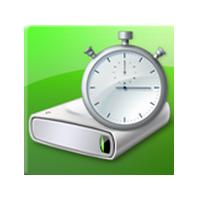 CrystalDiskMark (โปรแกรม Benchmark ทดสอบ Harddisk ฟรี)