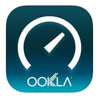 Speedtest.NET Mobile Speed Test (App ทดสอบความเร็วเน็ต บนมือถือ)