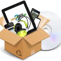 Free MP4 to MP3 Converter (โปรแกรมแปลงไฟล์ MP4 เป็น MP3)