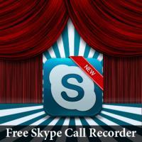 Free Video Call Recorder for Skype (โปรแกรมอัดวีดีโอจาก Skype ฟรี)