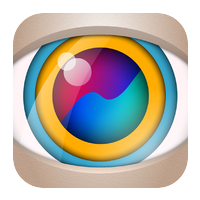 aremaC (App แต่งภาพไอโฟน)