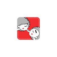 My Chat Sticker Love Story (App สติ๊กเกอร์บอกรัก)