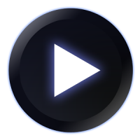 Poweramp Music Player (App เล่นเพลง Android)