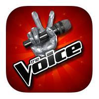The Voice TH (App ประกวดร้องเพลง สุดฮิต)