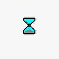 ClockWise (โปรแกรมปฏิทิน นาฬิกา สารพัดประโยชน์)