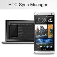 HTC Sync (โหลดโปรแกรม HTC Sync กับมือถือ HTC)