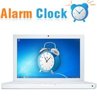 MyFreeAlarmClock (โปรแกรมนาฬิกาปลุกฟรี)