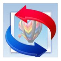 ImageCool Free Image Resizer