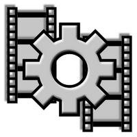 VirtualDub (โปรแกรมตัดต่อวีดีโอ ตัดต่อเสียง ฟรี)