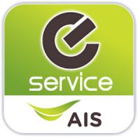 AIS eService (App จ่ายค่ามือถือ AIS รวมทุกบริการ ลูกค้า AIS)