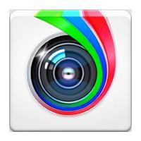 Photo Editor by Aviary (App ตกแต่งภาพ ฟีเจอร์ครบครัน)