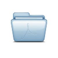 PDF Compressor Free (โปรแกรมบีบไฟล์ PDF ให้เล็กลง)