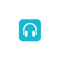 Free Audio Converter (โปรแกรม Free Audio Converter แปลงไฟล์เสียงคุณภาพสูง ใช้ฟรี)
