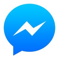 Facebook Messenger (App แชท Facebook บน iOS และ Android)