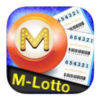 MLotto (App ตรวจผลสลากกินแบ่งรัฐบาล)