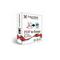 Ap PDF to Image Converter