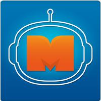 MThai Video (App ดูคลิป MThai คลิปเด็ด คลิปดัง บนมือถือ)