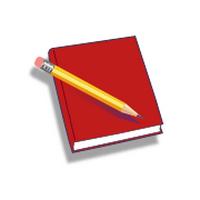 RedNotebook (โปรแกรม Diary เขียนไดอารี่ สมุด Diary ส่วนตัว) :