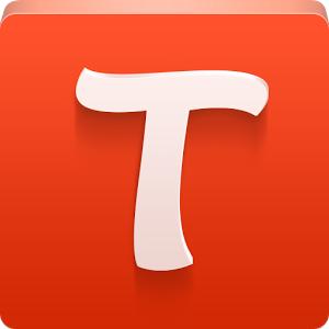 Tango (ดาวน์โหลดแอพ Tango แชทเห็นหน้า วีดีโอคอล) :