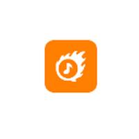 Free Audio CD Burner (โปรแกรมไรท์เพลง อัดเพลง MP3 WAV ลงแผ่น) :
