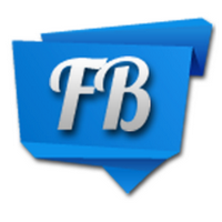 AnvSoft Flash Banner Maker (โปรแกรมสร้างแบนเนอร์ Flash ง่ายๆ) :