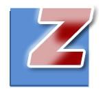 PrivaZer (โปรแกรม PrivaZer จัดการคอม ลบไฟล์ขยะ) :