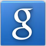 Google Search (App ค้นหา Google ค้นหาด้วยเสียง Google Now) :