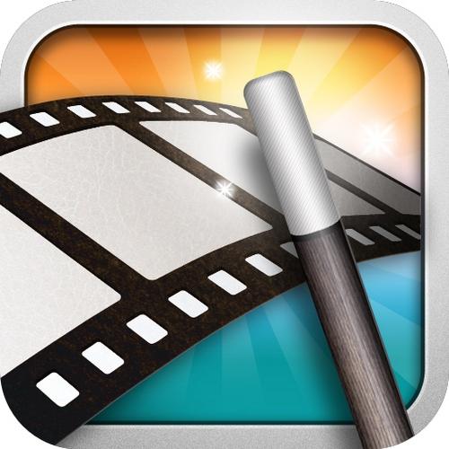 Magisto Video Editor Maker (App ทำคลิปวีดีโอบนมือถือ) :