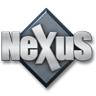 Winstep Nexus Dock (โปรแกรม จัดเรียงไอคอนหน้าจอ สวยๆ) :