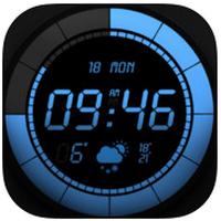Wave Alarm (App นาฬิกา Wave Alarm นาฬิปลุก สุดไฮเทค) :