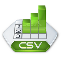 Free Excel To CSV Converter (โปรแกรมแปลงไฟล์ Excel เป็น CSV) :
