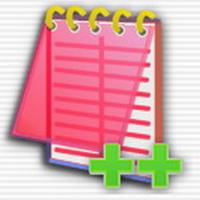 EditPlus (โปรแกรมแก้ไข Soure Code) :