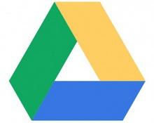 Google Backup and Sync (โปรแกรมซิงค์ข้อมูลให้ตรงกับ Google Drive ใช้ฟรี) :