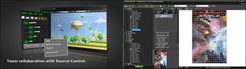 โปรแกรม Game-Maker-Studio