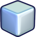 NetBeans IDE (ดาวน์โหลด NetBeans เขียนโปรแกรม ภาษา Java C C++ PHP) :