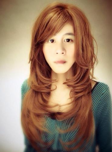 Perfect Hairstyle IMECODE (App เปลี่ยนทรงผม เก๋ๆ) :