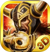 Immortal Heroes (App เกมส์ ฮีโร่อมตะ) :