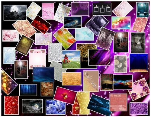 โปรแกรมทำกรอบรูป Viscom Photo