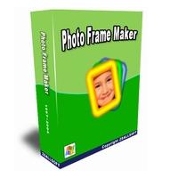Photo Frame Maker :