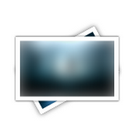 Free Photo Frame Maker (โปรแกรมใส่กรอบรูปภาพฟรี) :