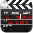 Free Video to GIF Converter (โปรแกรมแปลงไฟล์ MP4 WMV เป็น GIF) :