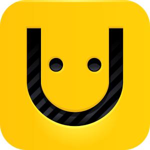 Uface (App วาดภาพเหมือนจริง) :